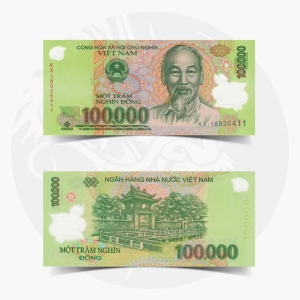 NumisDragon_Asia_Vietnam_100000_Dong_P122_GEM_UNC