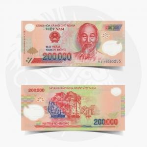 NumisDragon_Asia_Vietnam_200000_Dong_P123_GEM_UNC