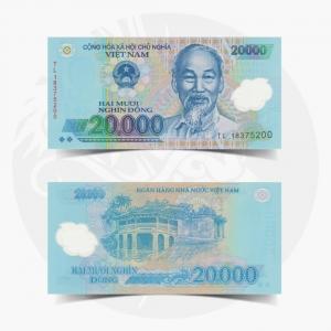 NumisDragon_Asia_Vietnam_20000_Dong_P120_GEM_UNC