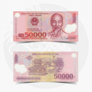 NumisDragon_Asia_Vietnam_50000_Dong_P121_GEM_UNC