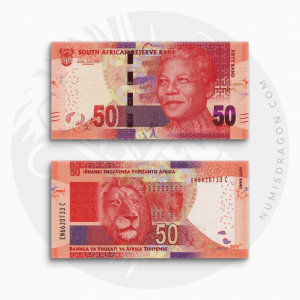 NumisDragon_Africa_South_Africa_50_Rand_P140_UNC