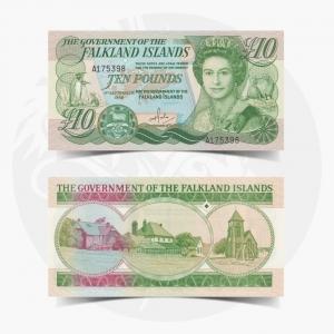 NumisDragon_America_Falkan_Islands_10_Pounds_P14_GEM_UNC