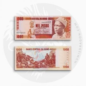 NumisDragon_Africa_Guinea-Bissau_1000_Pesos_P13_UNC