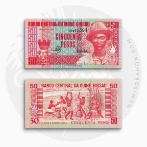 NumisDragon_Africa_Guinea-Bissau_50_Pesos_P10_UNC