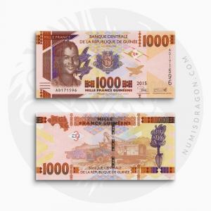 NumisDragon_Africa_Guinea_1000_Francs_P48_UNC
