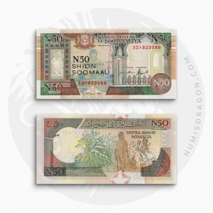 NumisDragon_Africa_Somalia_50_Shillings_PR2_UNC
