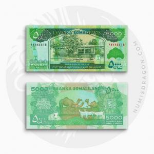 NumisDragon_Africa_Somaliland_5000_Shillings_P21_UNC