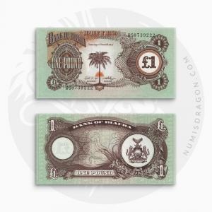 NumisDragon_Africa_Biafra_1_Pound_P5_UNC